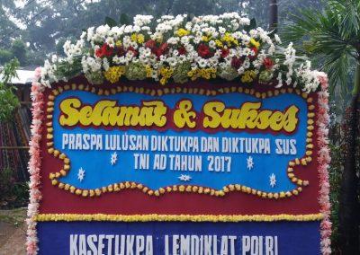 Bunga Papan Bandung (10)
