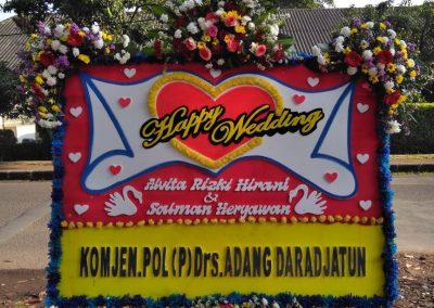 Bunga Papan Bandung (12)