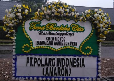 Bunga Papan Bandung (14)