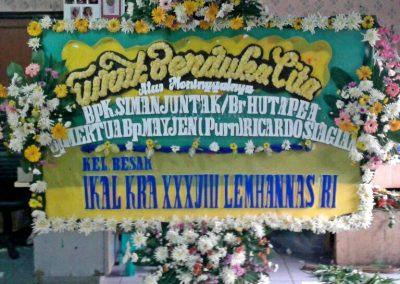 Karangan Bunga Bandung 9