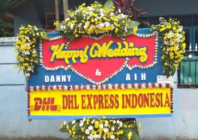 toko bunga bandung 7